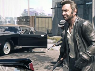 Mafia III : le trailer de lancement Revenge