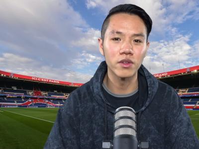 PSG : les enjeux de la rencontre face au FC Barcelone