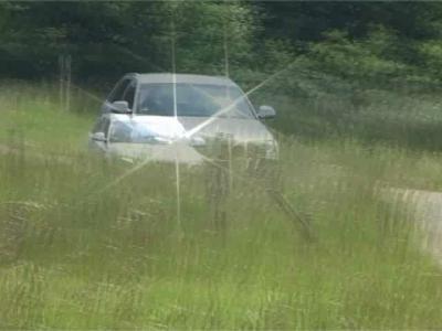 Essai Audi A3 restylée