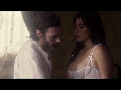 Agent Provocateur - The Muse