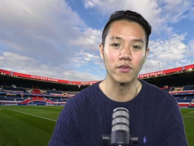 PSG: les enjeux de la rencontre face au Stade Rennais