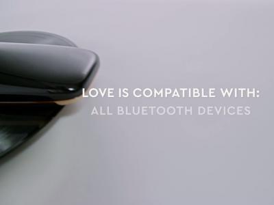 Love Turnable : un scanner pour écouter vos vinyles en wifi ou bluetooth