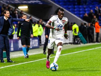 Lyon - Toulouse : notre simulation FIFA 20 - 8e de finale de Coupe de la Ligue