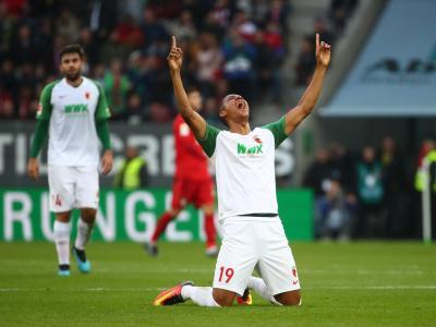 Augsbourg - Bayern Munich : les buts et le résumé de la rencontre