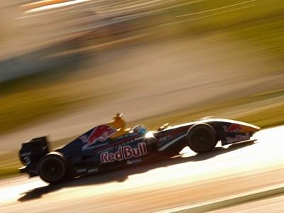 World Series by Renault : par hommage aux sports mécaniques
