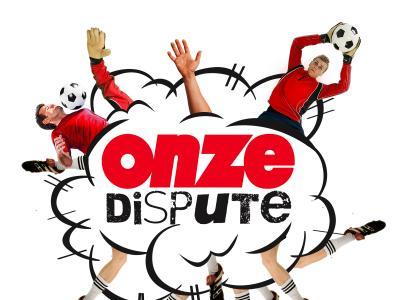#12 avec Darren Tulett : PSG-OL, derby de Madrid, Adidas GMR