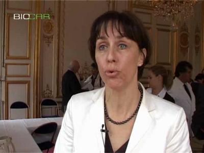 La proposition européenne de règlement des émissions de CO2