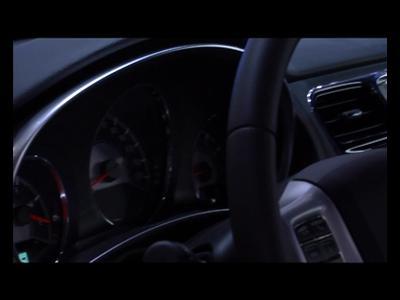 Genève 2011 : Lancia Flavia
