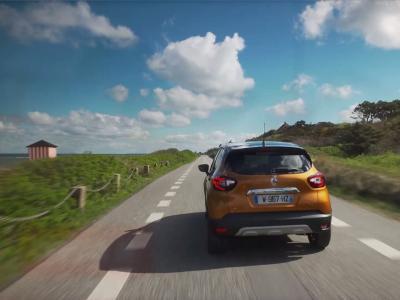 Clio E-Tech, Kango 3, Twingo ZE... quelles nouveautés pour Renault en 2020 ?
