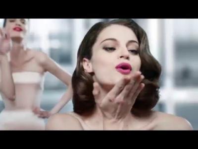 Vidéos : Jean Paul Gaultier Parfums : Le Male et Classique pub 2016