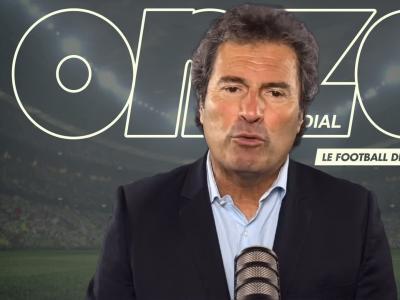 Aspas, Benzema, Messi : vers un duel de vieux briscards pour le Pichichi ?