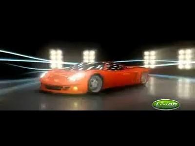 Inizio la GT électrique