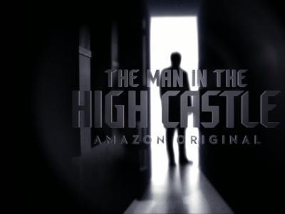Le maître du Haut Château : trailer de la saison 2 (VOST)