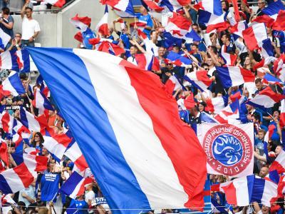 Equipe de France : top 10 des joueurs les plus capés de l'histoire