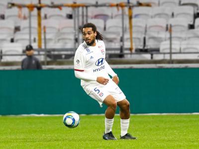 Lyon - Juventus Turin : notre simulation FIFA 20 - 8e de finale aller de Champions League