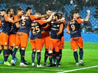 Montpellier : le bilan des Montpelliérains à la mi-saison