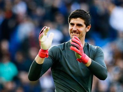 Real Madrid : Thibaut Courtois, le come back ?