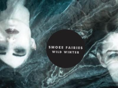 Smoke Fairies - Christmas without a kiss