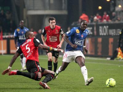 Stade Rennais - Brest : notre simulation FIFA 20 (24e journée de Ligue 1)