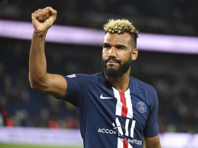 Metz - PSG en questions : sans Cavani et Mbappe, la chance de Choupo-Moting ?