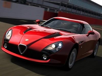 Première vidéo de Gran Turismo 6