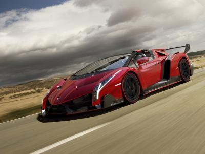 Bugatti, Aston Martin, Ferrari... Top 10 des voitures les plus chères du monde