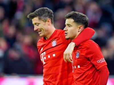 Bayern Munich - Chelsea : notre simulation FIFA 20 - 8e de finale retour de Ligue des Champions