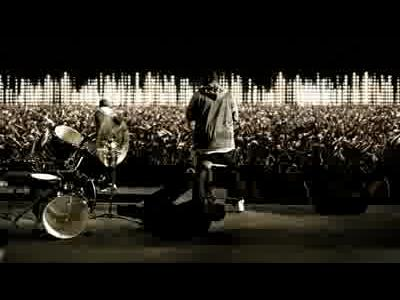 DJ Hero avec JayZ et Eminem