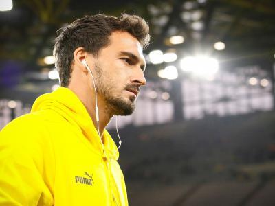 Borussia Dortmund : Matts Hummels, le nouveau patron de la défense ? L'avis de Patrick Guillou