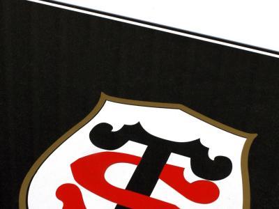 Stade Toulousain : quelle chance de qualification en quart de finale de Champions Cup ?