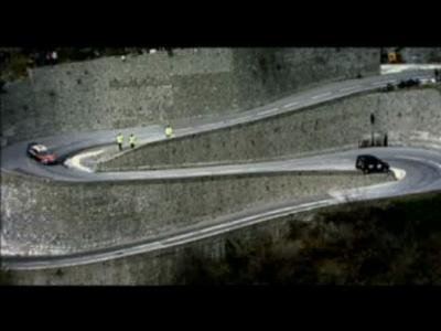 Histoire Citroën
