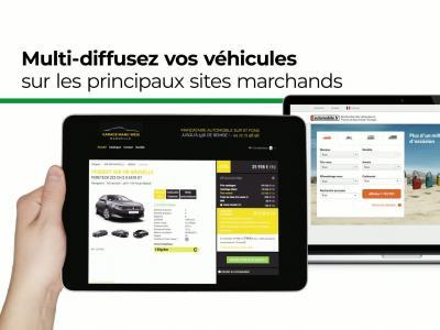 ProStarterre : tout savoir sur la plateforme de business automobile en vidéo