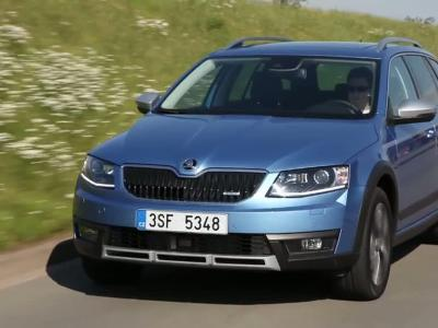 skoda octavia 1 4 tsi ambition combi. Black Bedroom Furniture Sets. Home Design Ideas