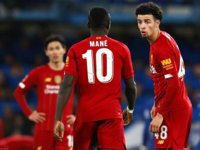Onze Demande - Liverpool : le risque de tout perdre ?