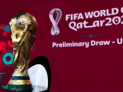 Coupe du Monde 2022 : les meilleurs buteurs des éliminatoires de la zone Europe