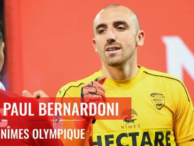 Ligue 1 : le Top 11 des recrues de la saison 2018 / 2019
