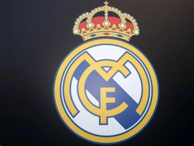 Top 10 : les meilleurs buteurs de l'histoire du Real Madrid