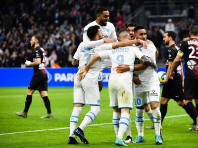 Nîmes Olympiques - OM : notre simulation FIFA 20 (Ligue 1 - 27e journée)