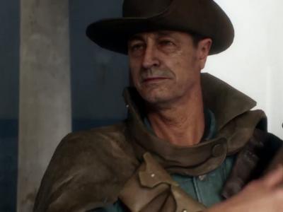 Battlefield 1 : bande-annonce officielle du mode Solo