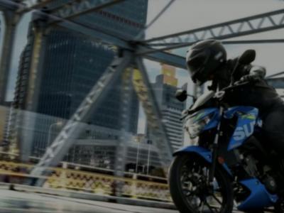 Deux roues : quelle 125 cm3 pour se mettre à la moto ?