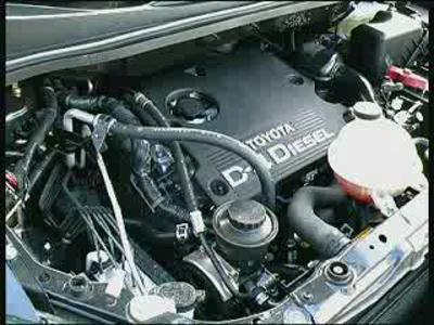 Essai Toyota Avensis Verso