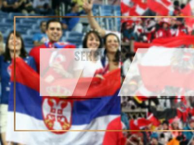 Euro Espoirs 2019 : le calendrier du groupe B