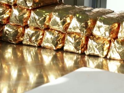 Gastron'homme [S08E03] Méert : une incontournable institution