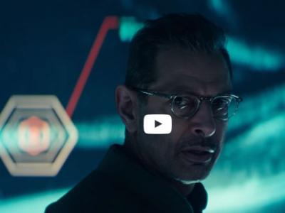 Independence day : resurgence, la bande-annonce