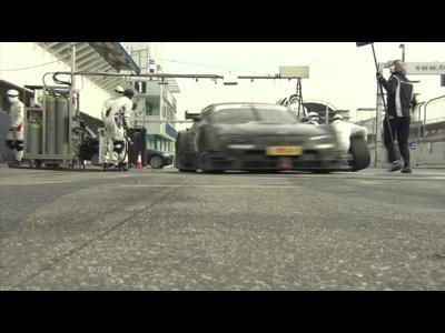 DTM : le plus beau championnat GT du monde ?