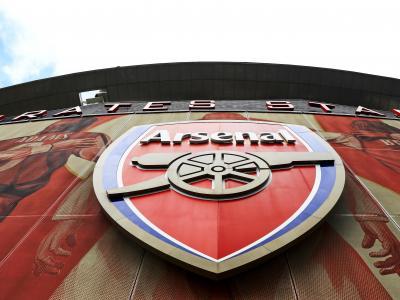 Mercato d'été 2019 : les recrues d'Arsenal