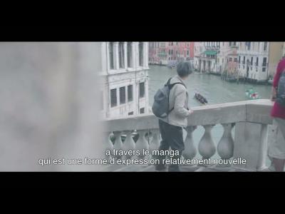 Venise, Vietnam... Vuitton