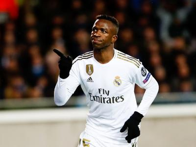 Real Madrid : quel adversaire en 8e de finale de la Ligue des Champions ?
