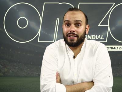 L'Étoile du Sahel en Ligue des Champions africaine : l'analyse de Nizar Hanini