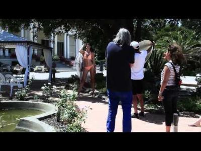 Vidéos : CHRISTIES